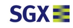 國外商品介紹→新加坡交易所SGX-摩根台股指數期貨STW