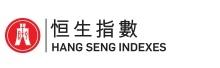 香港交易所-恆生期貨手續費HSI、小恆生期貨手續費MHI、國外期貨手續費