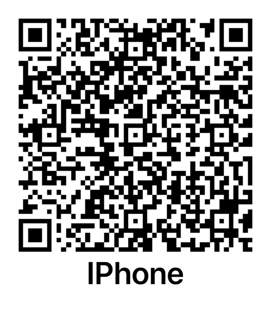 S__38183039.jpg