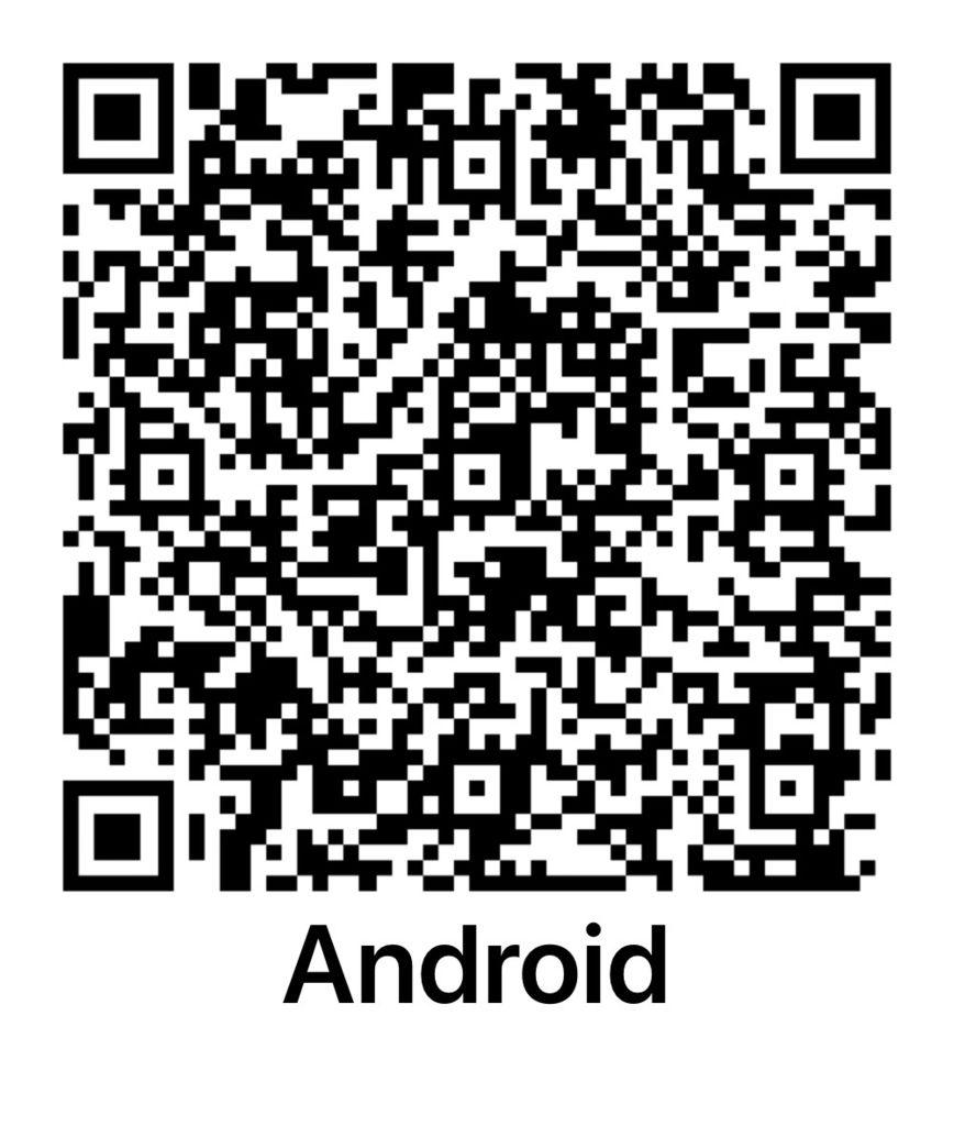 S__38183037.jpg
