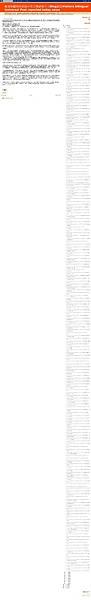 """24.環球郵報_電腦""""瘋""""後遺症 近視、親子衝突、肥胖蕭煌奇代言寶眼機 自爆因迷電玩變全盲.jpg"""