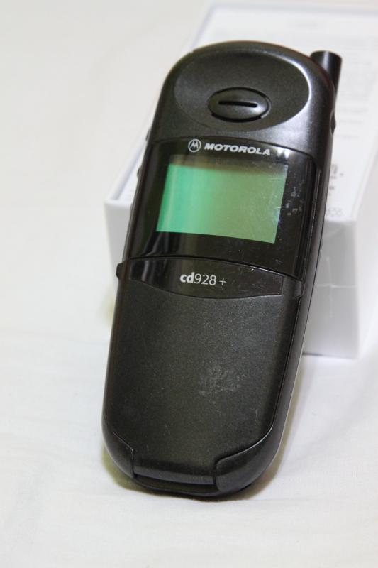 DPP_0093.JPG