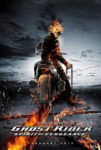 Ghost-Rider_Spirit-of-Vengeance_02