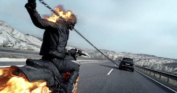 ghost-rider-spirit-of-vengeance-image-3-620x