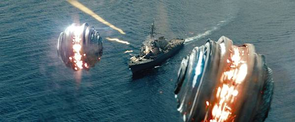 battleship-photo-01