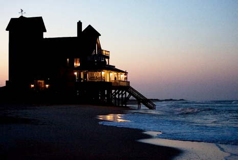 nights_in_rodanthe15.jpg