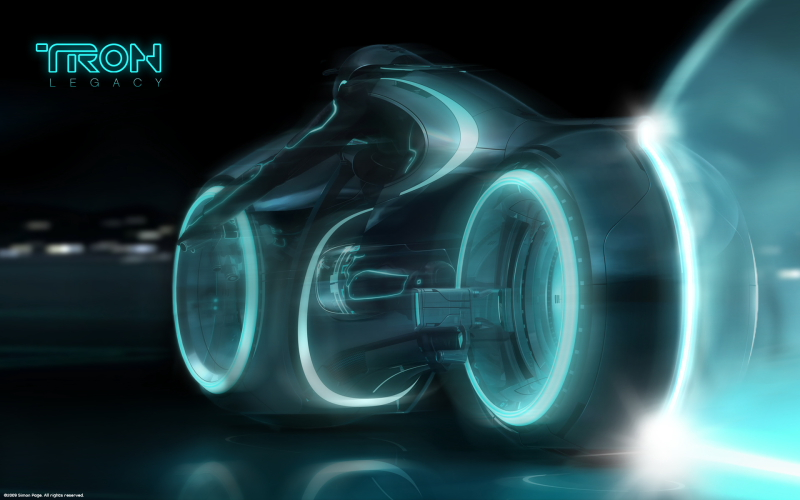tron-legacy-lightcycle-wallpaper.JPG