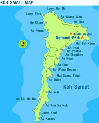koh-samet-map-thailand.jpg