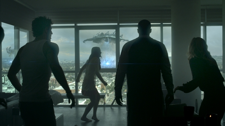 Skyline-9.jpg