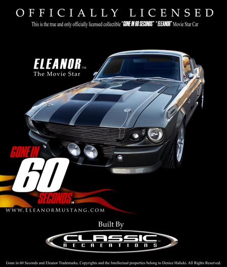 halicki-classic-recreations-officially-eleanor.jpg