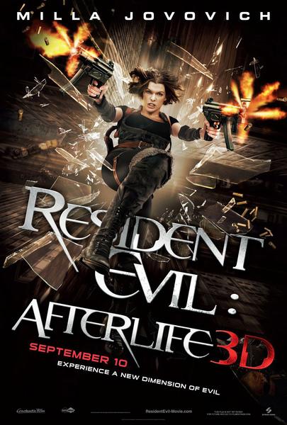 resident-evil-afterlife-poster-milla-jovovich-01.jpg