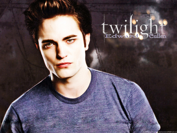Edward-Cullen-twilight-series-4451649-1280-960.jpg