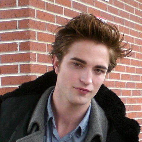 pattinson_as_edward_cullen-12192.jpg
