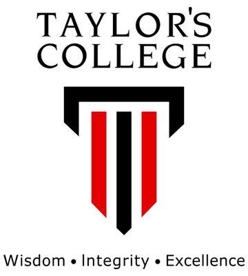 TaylorsCollege.jpg