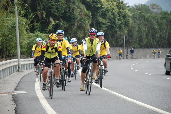 bikeNCTU12.JPG