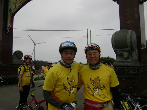 DSC00761.JPG
