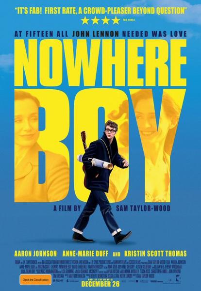 nowhereboy3.jpg
