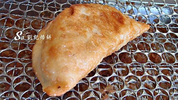 劉記烙餅(2)