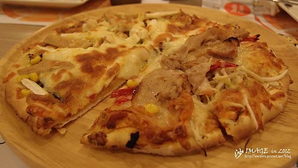 披薩 (3)