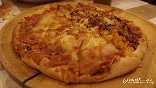 披薩 (5)