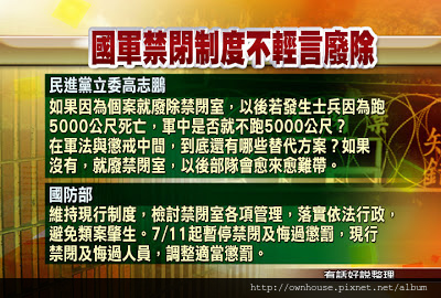 0715_CG06 國軍禁閉制度不輕言廢除.jpg