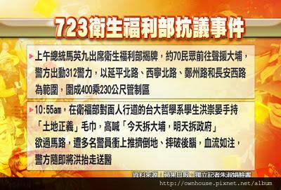 0724_CG02 723衛生福利部抗議事件.jpg