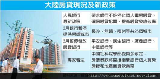 20140527 經濟日報