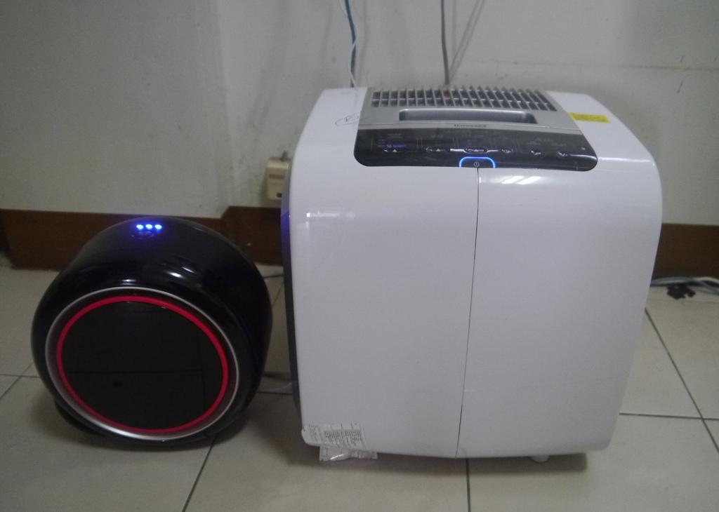 P14801271.jpg