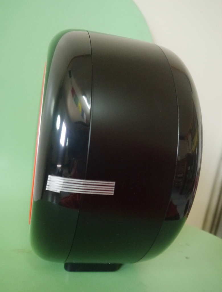 P14801001.jpg
