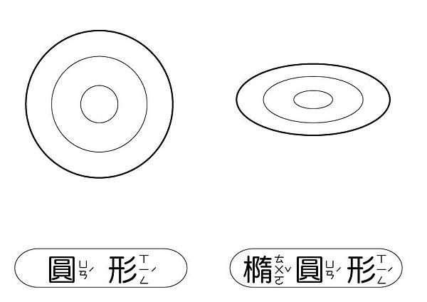 線條圖卡-圓+橢圓.jpg