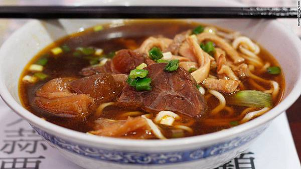 150520113853-best-taiwanese-food--2beef-noodle-exlarge-169