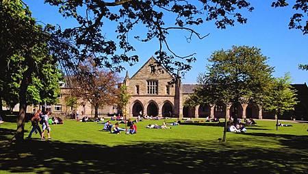 campus-kings-lawn-16-9.jpg