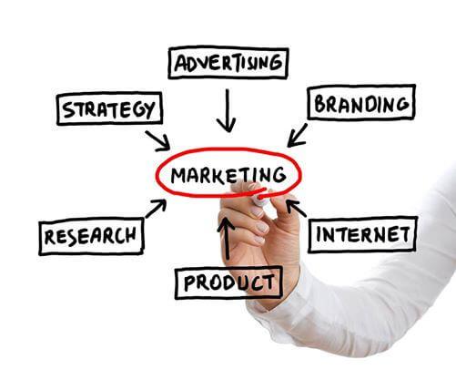 Astore_Marketing_Plan.jpg