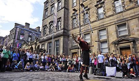 Edinburgh_Festival.jpg