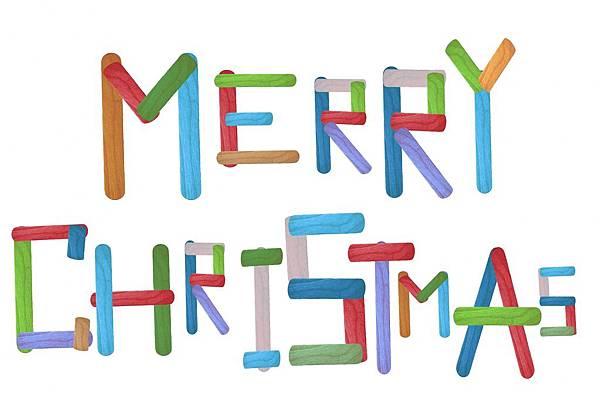 merry-christmas-1467369063wqj.jpg