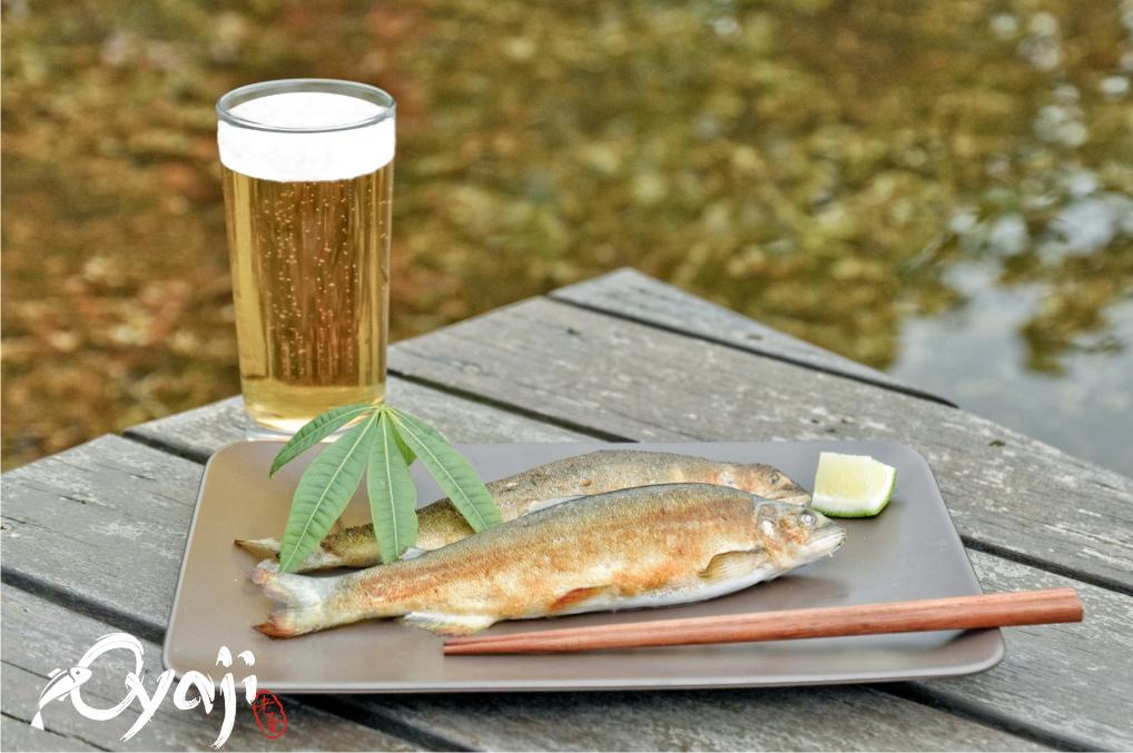 煎魚水邊-1.bmp