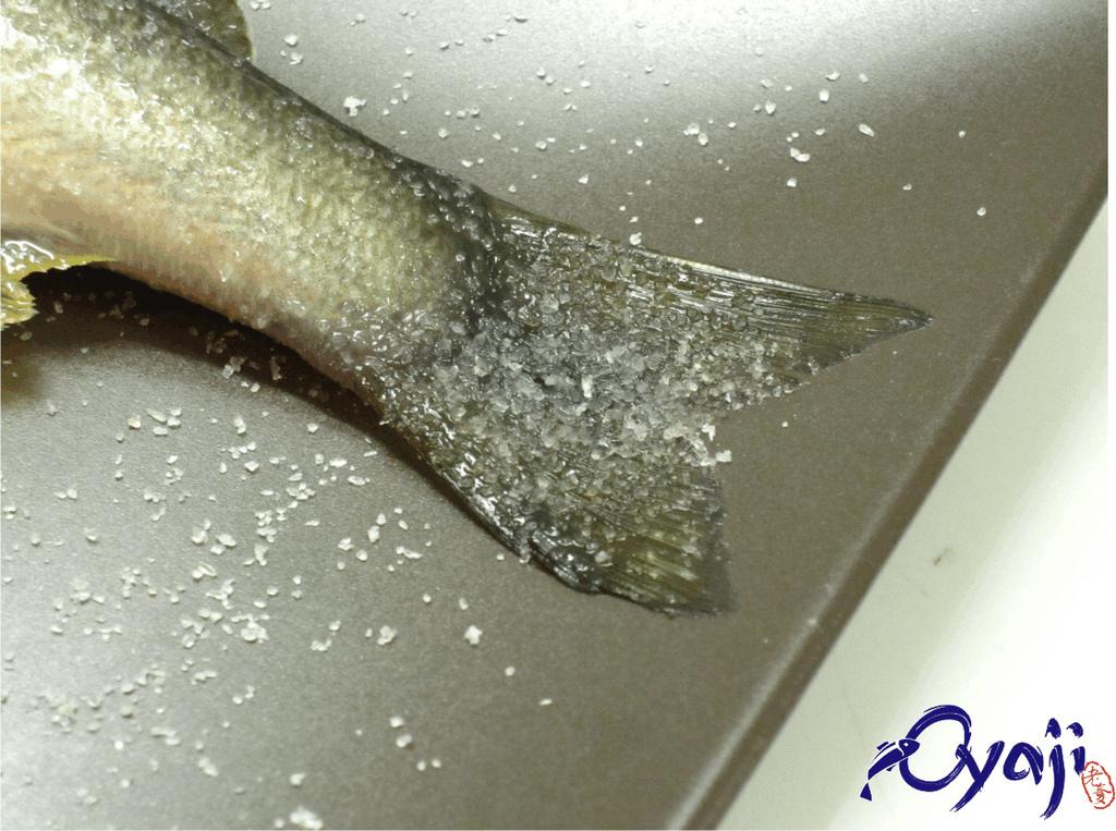 魚尾抹鹽.bmp