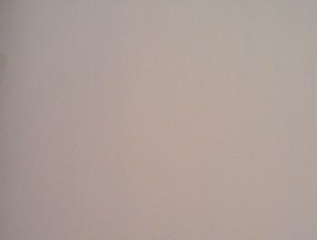 超白玻璃A13.jpg