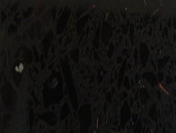 銀河黑 L3002.jpg