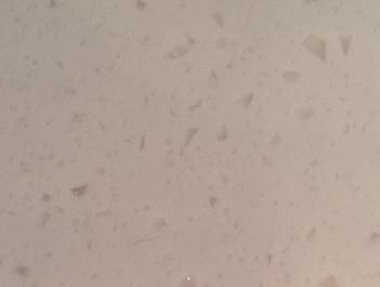 G101 Crystal Beige.jpg