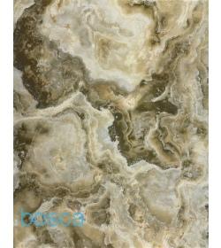 瑪瑙石.jpg