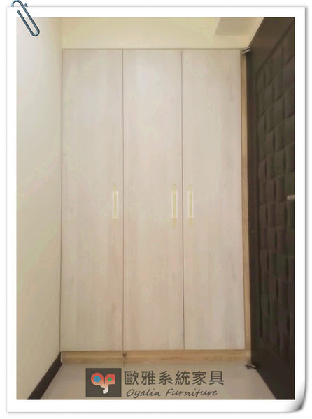 p016850233533-item-7224xf1x0446x0600-m