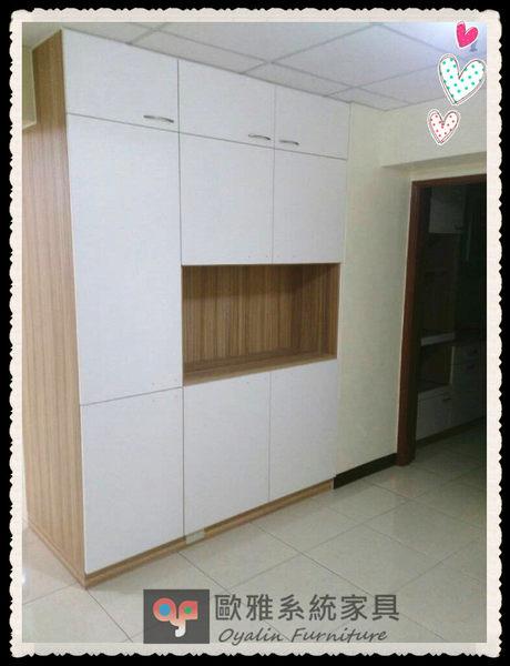p016850381525-item-4851xf1x0460x0600-m