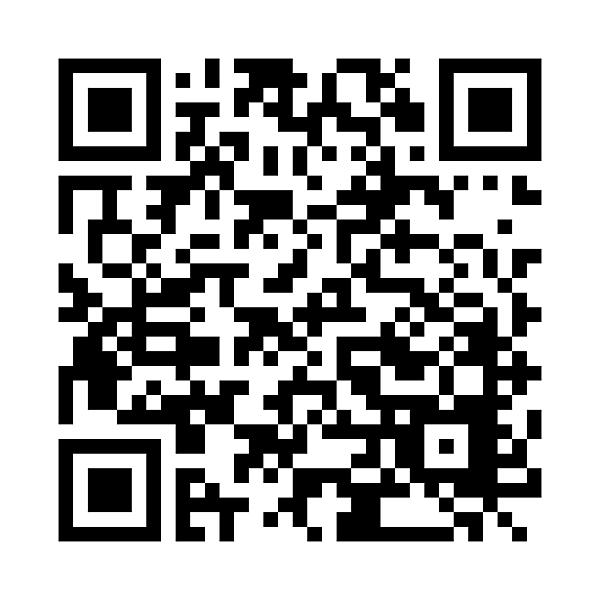App_QRcode.jpg