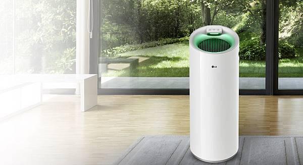 PS-W309WI 空氣清淨機.jpg