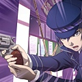 Naoto_Shirogane_(Persona_4_Arena,_Story_Mode_Illustration,_2)