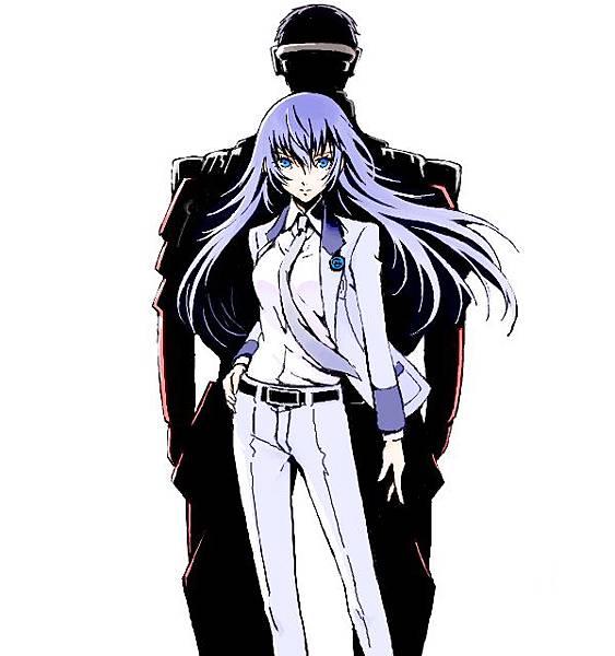 Persona.X.Detective.Naoto.full.1174539