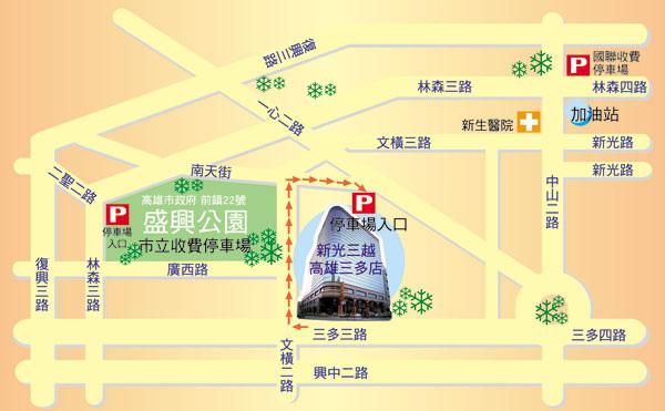 trfmap3.jpg