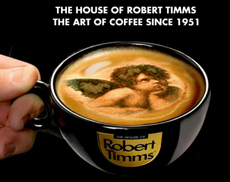 artcoffee.jpg