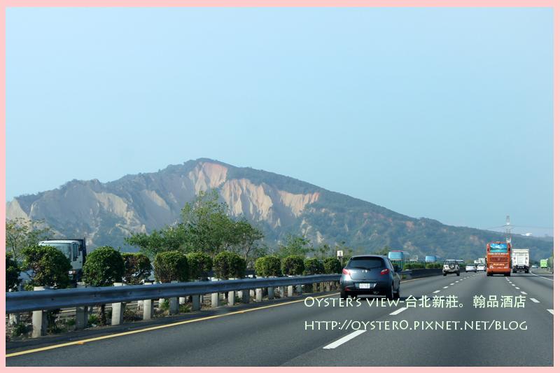 Oyster's view-台北新莊。翰品酒店4.jpg